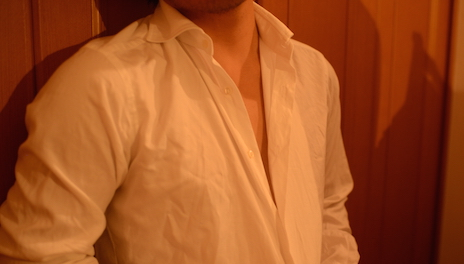 men_shirts03