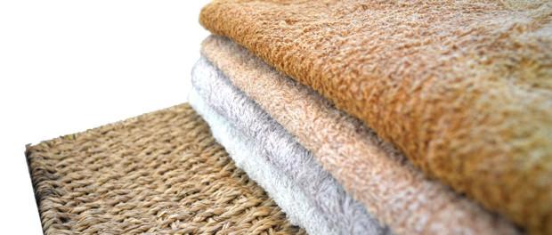 towel02
