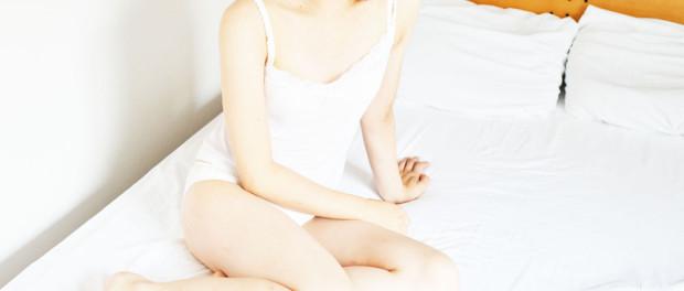 bed_women
