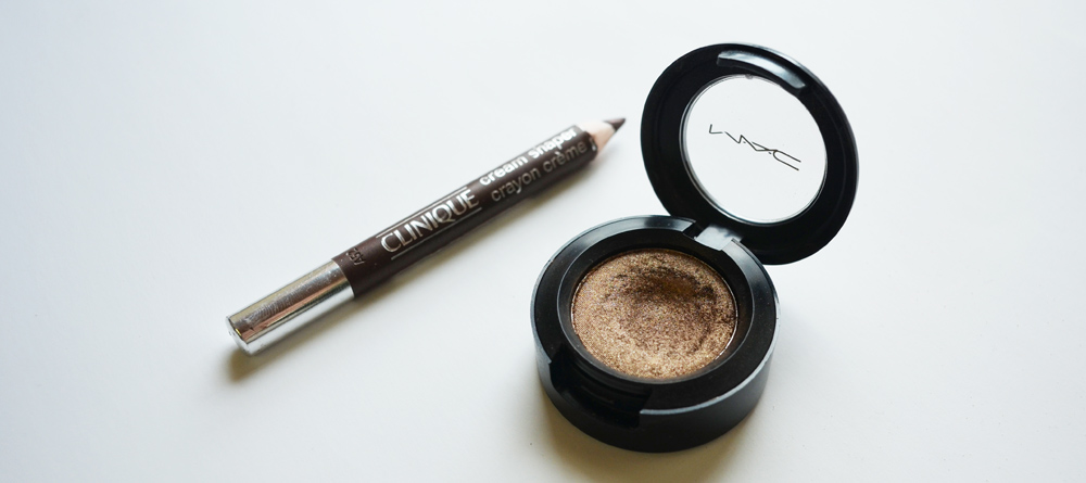eye_shadow_make