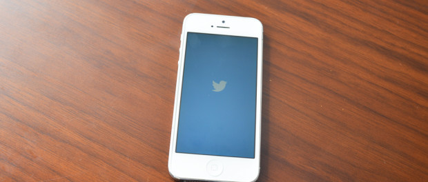 iphone_twitter