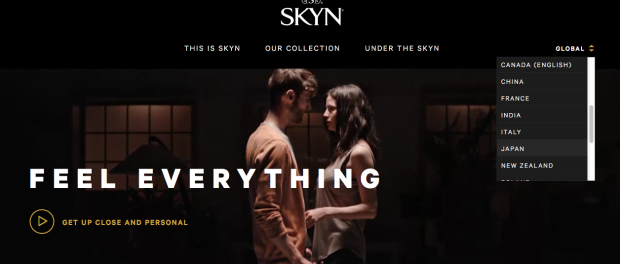 skyn_sites