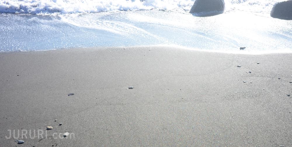 sea_beach
