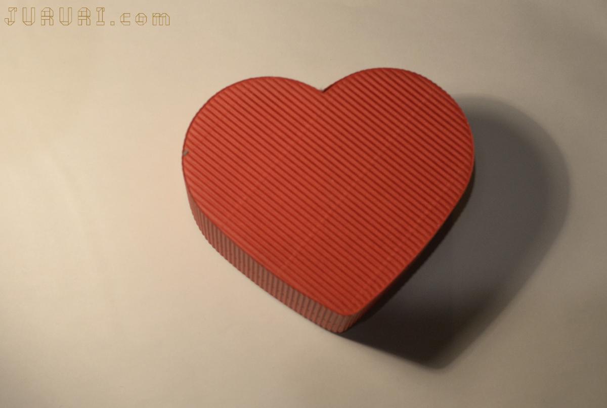 heart_sepia