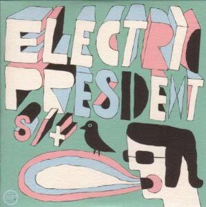 electric_president
