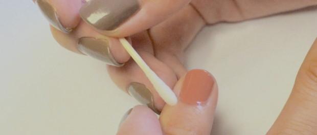 nail17