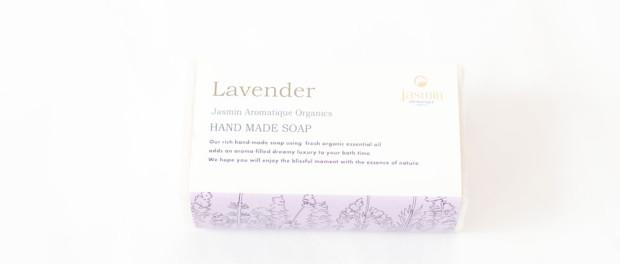 ja_lavender_soap02