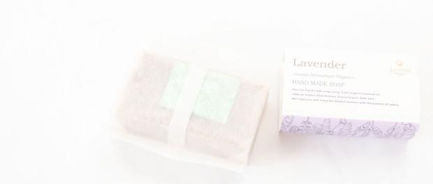 ja_lavender_soap03