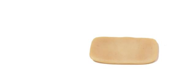 ja_lavender_soap05