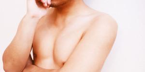 men_body05