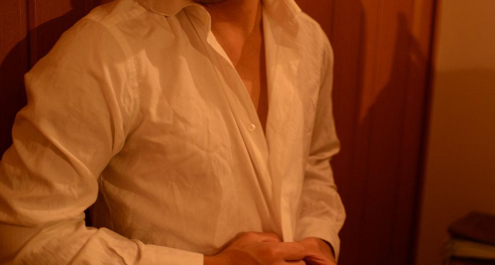 men_shirts02