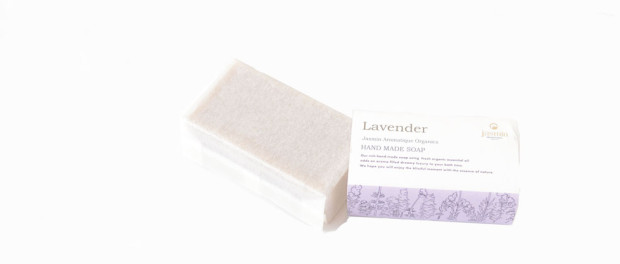 soap_lavender
