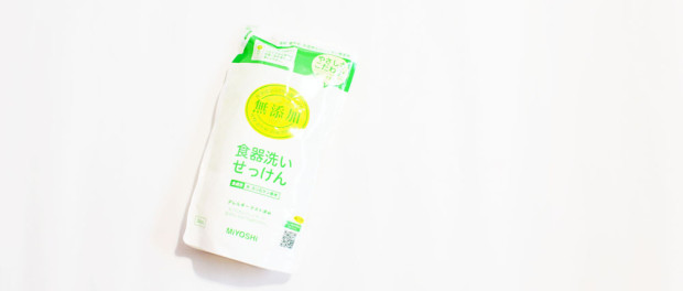soap_liquid