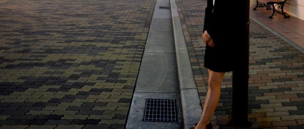 women_legs