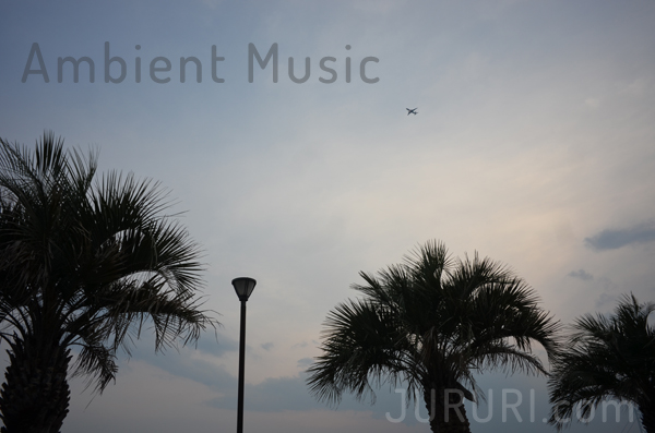 ambient_music