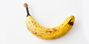 バナナ 勃起 精力