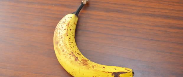 banana04