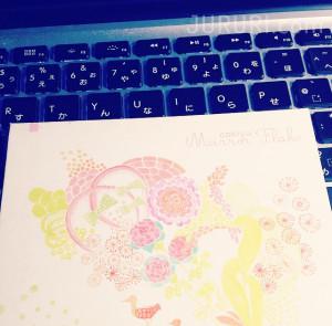 cokiyu_cd