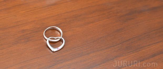 ring_heart02