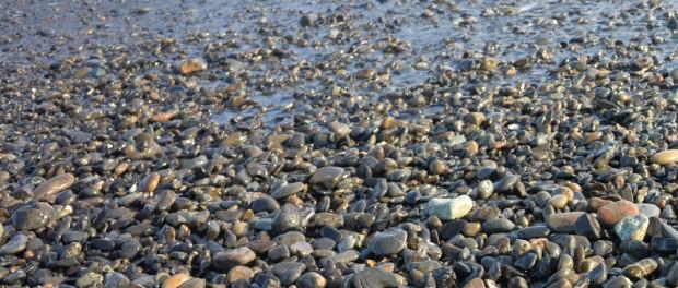 beach_stone