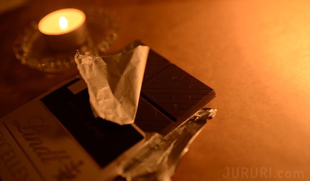 chocolate_lindt02