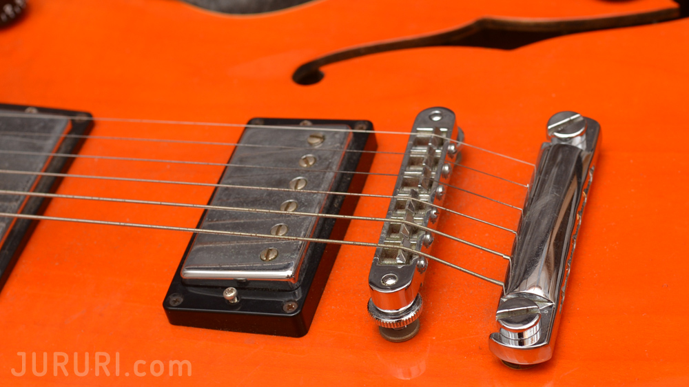 guitar_end