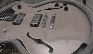 guitar_gibson