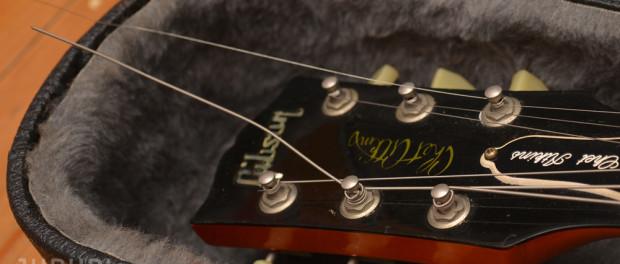 guitar_head_strings