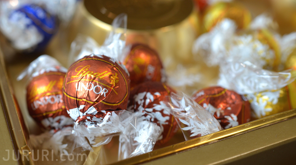 lindt_chocolate03