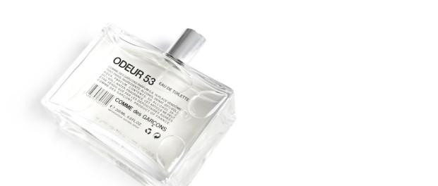 odeur53_perfume
