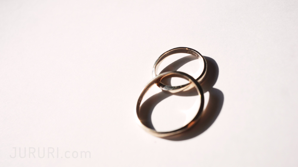 ring_double
