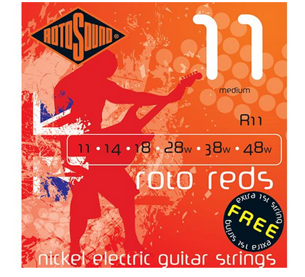 roto_strings