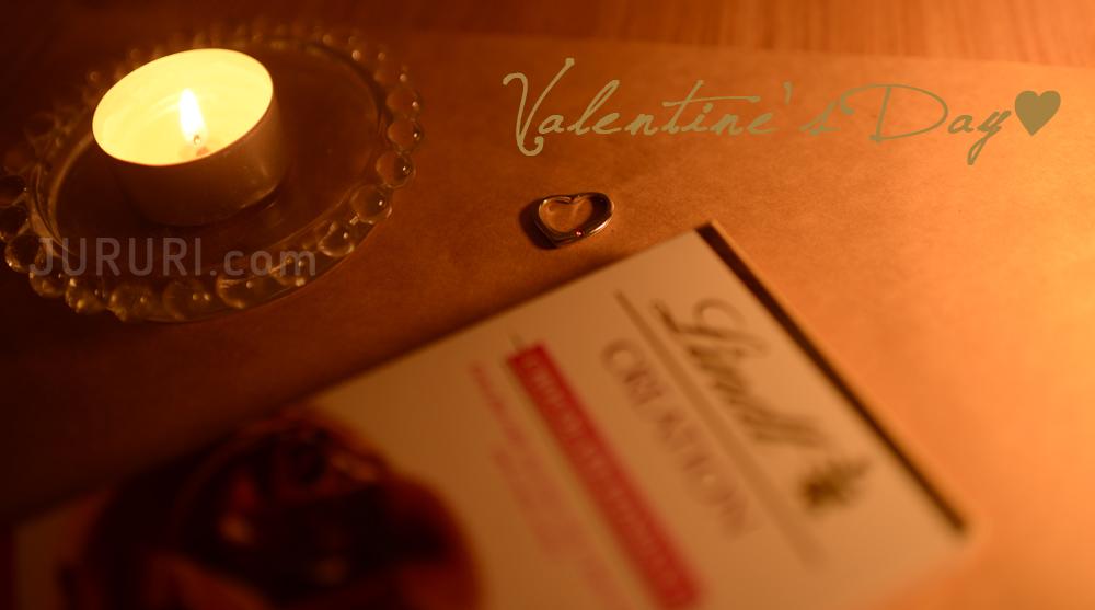 valentine_day_choco