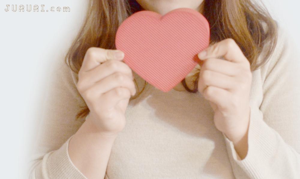 women_heart