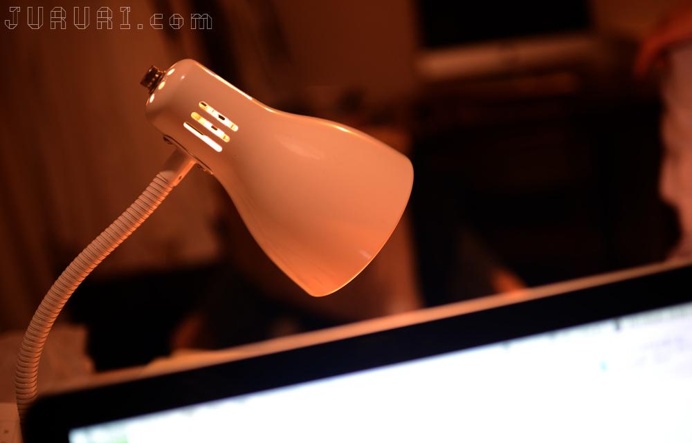 light_spot