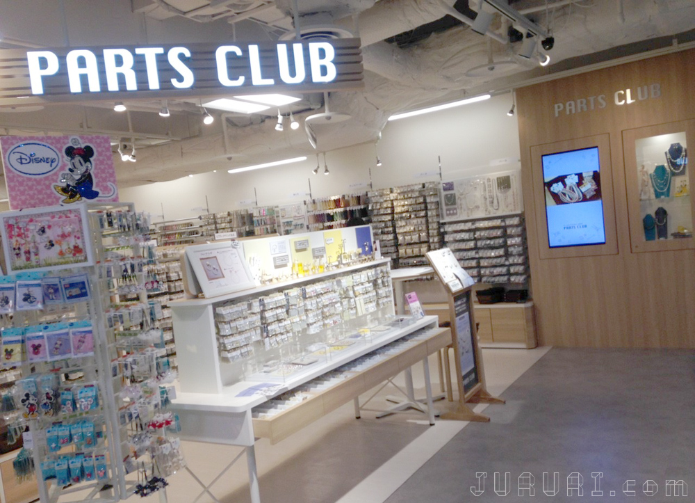 parts_club_nagoya
