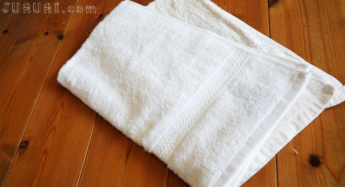 towel01