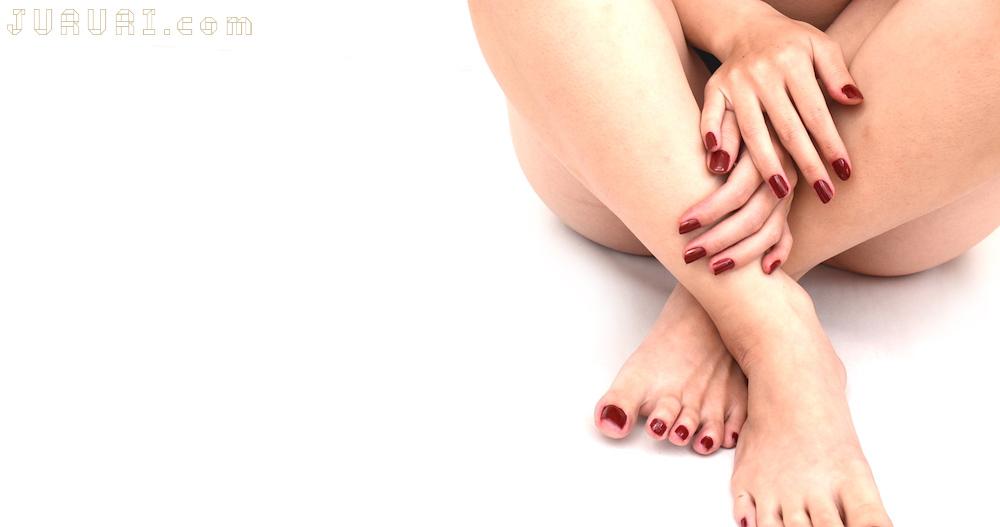 women_body11