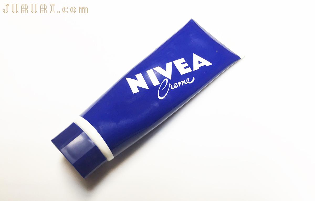 nivea_cream