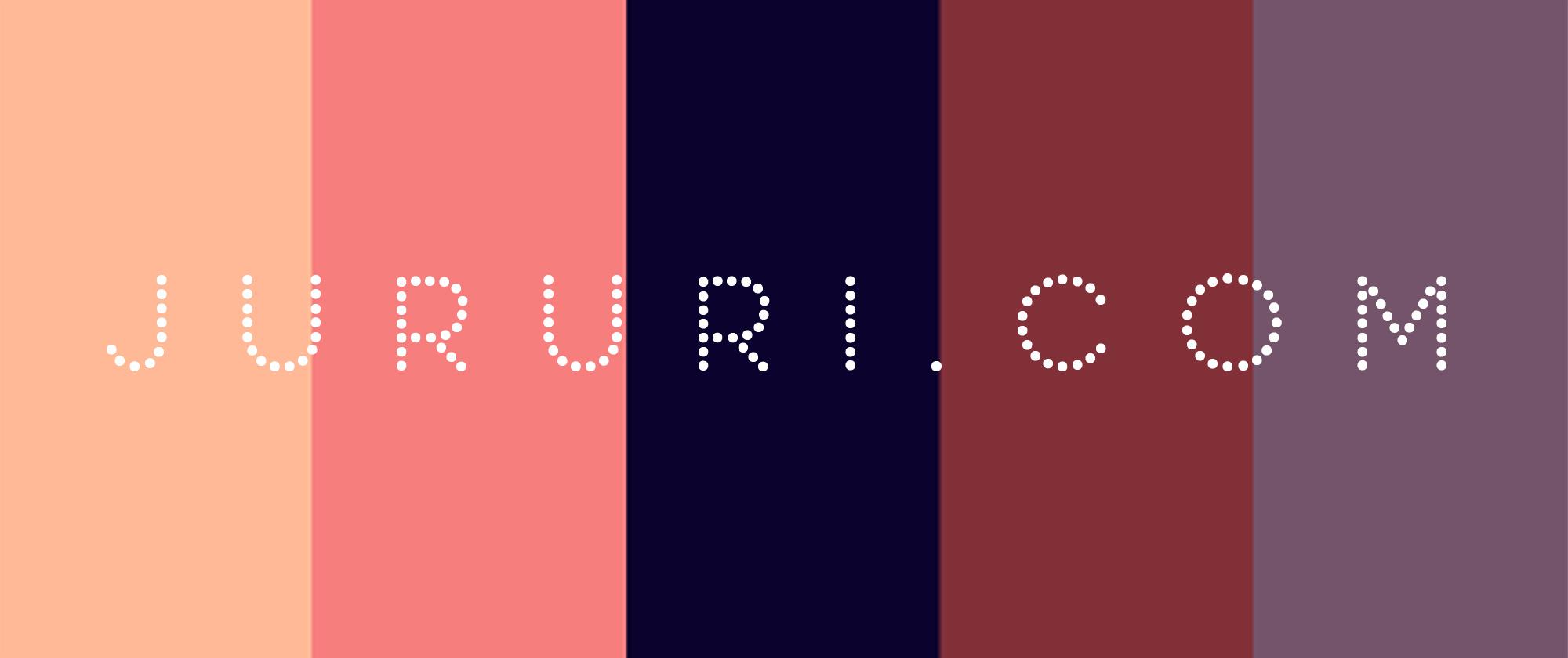 JURURI.com
